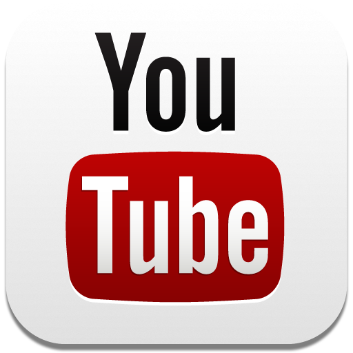 YouTube E-Consult Video